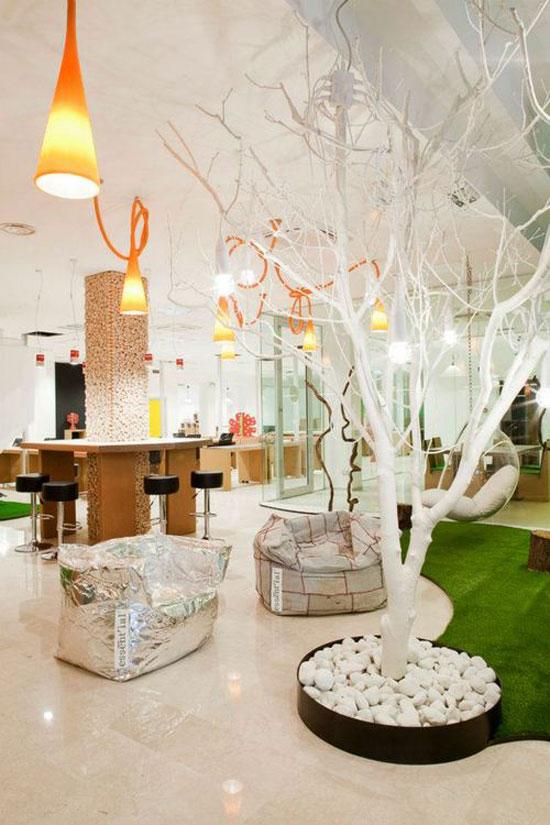 Superb Interior Design Examples For Inspiration43 Photos