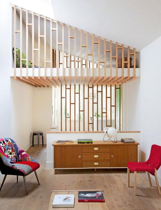 Interior design and fitting bvv trade fairs brno.