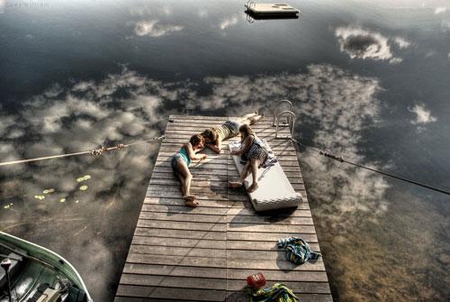 Αποτέλεσμα εικόνας για best surreal photos