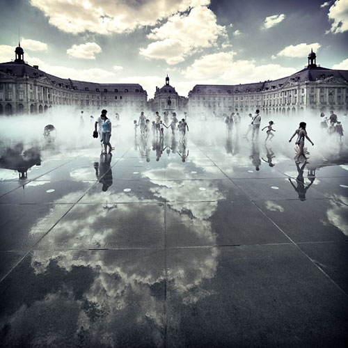 Amazing Examples Of Surreal Photography - 39 Photos