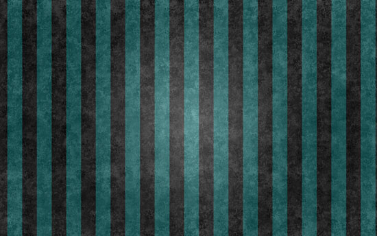 Textured wallpaper 7