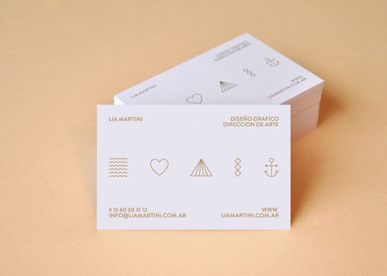 Business cards jewelry image collections card design and card template business cards jewellery designs choice image card design and card business cards for jewelry designers gallery colourmoves Image collections