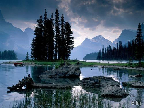 Nature wallpaper