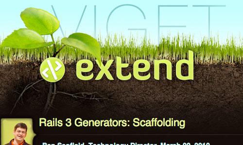 Viget Extend: Blog Untuk Web Development Yang Perlu Anda Kunjungi