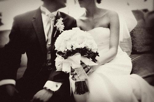 Wedding Photography 10