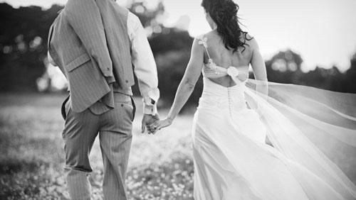 Wedding Photography 16
