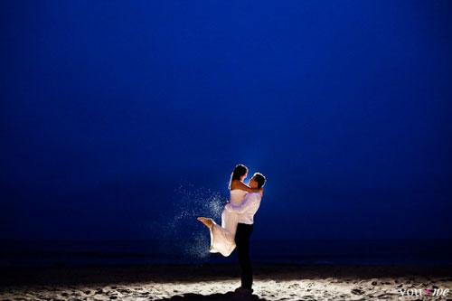 Wedding Photography 24