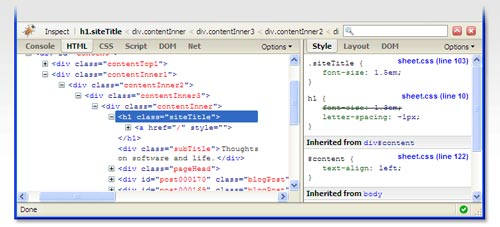 15 Essential Tools For Windows Based Web Developers