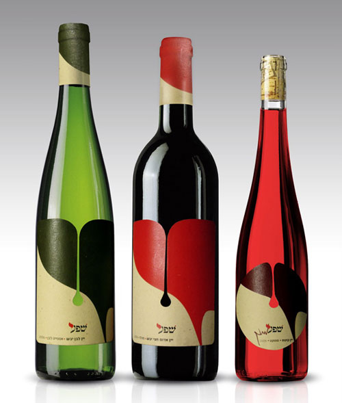 Wine Packages