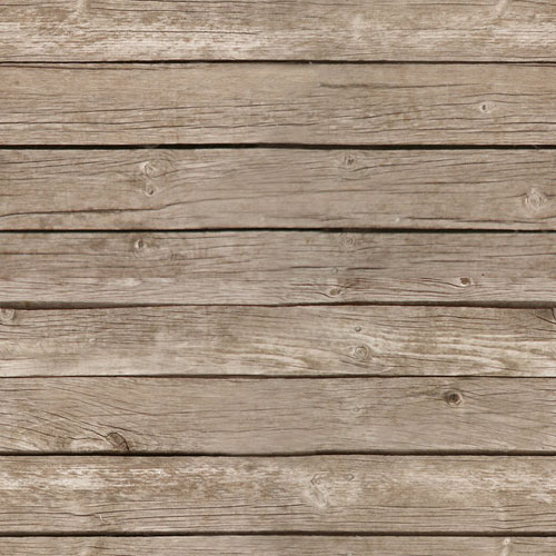 tileable wood texture by ~ftIsis-Stock