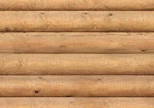 Tileable wood texture 2 by ftIsis-Stock