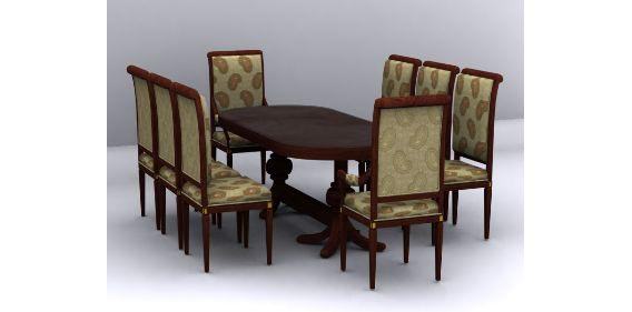 Image Result For Home Design Deluxe Free Downloada