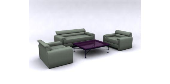 Free 3D Furniture Models Available For Download : 7 from www.designyourway.net size 568 x 281 jpeg 19kB