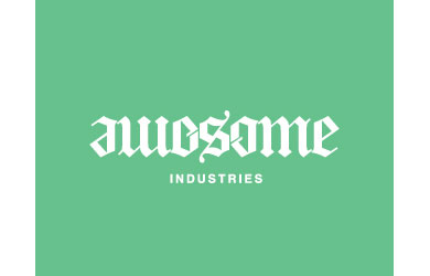 Awesome Industries logo