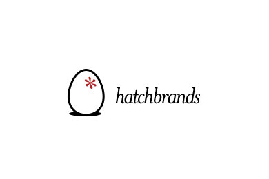 hatch brands logo