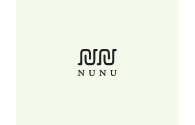 Nunu logo