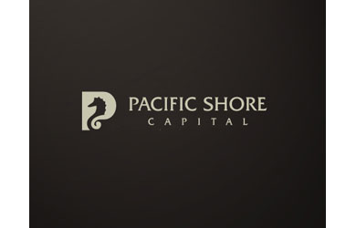Pacific Shore Capital logo