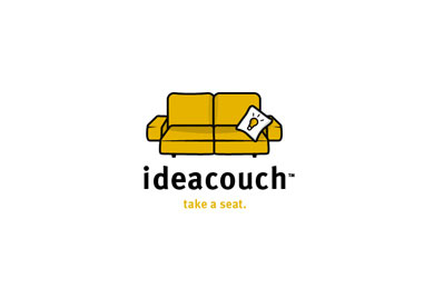 ideacouch logo