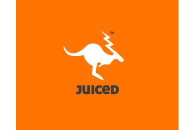 juiced logo