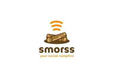 smorss logo