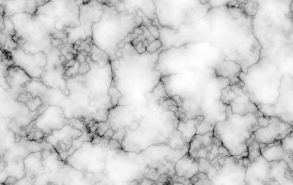 High Quality Abstract Background Textures - 56 Images