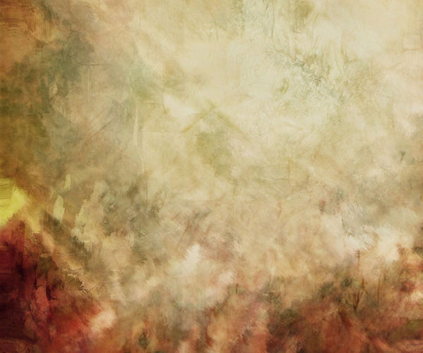 High Quality Abstract Background Textures 56 Images
