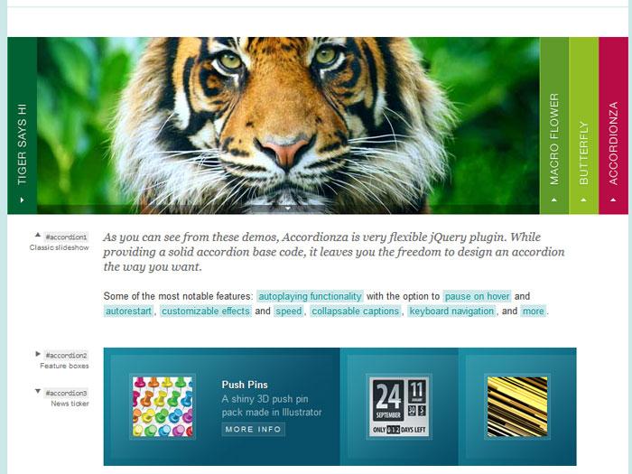 w3schools jquery tutorial pdf free download