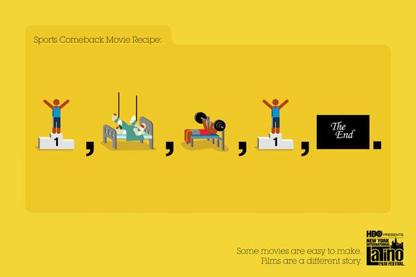 28117839051 Ideas de publicidad: 500 anuncios creativos y divertidos