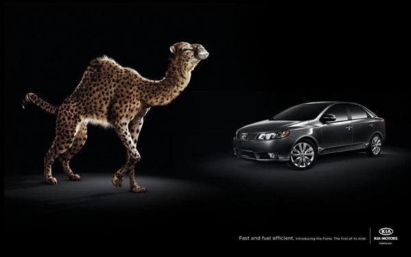 28119103028 Ideas de publicidad: 500 anuncios creativos y geniales