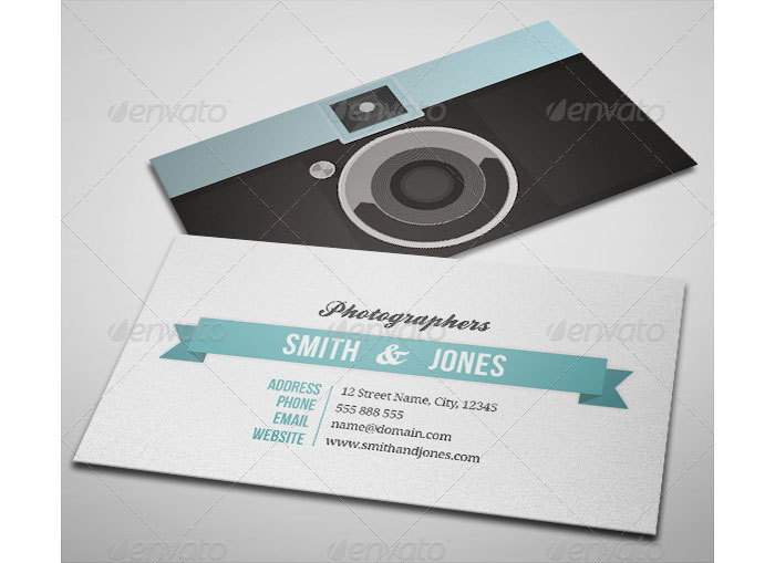 2398103 The Classiest And Well Designed Printable Business Cards Templates