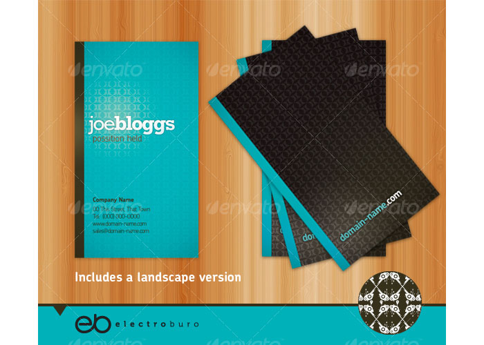 The classiest and well designed printable business cards templates 47661 the classiest and well designed printable business cards templates accmission