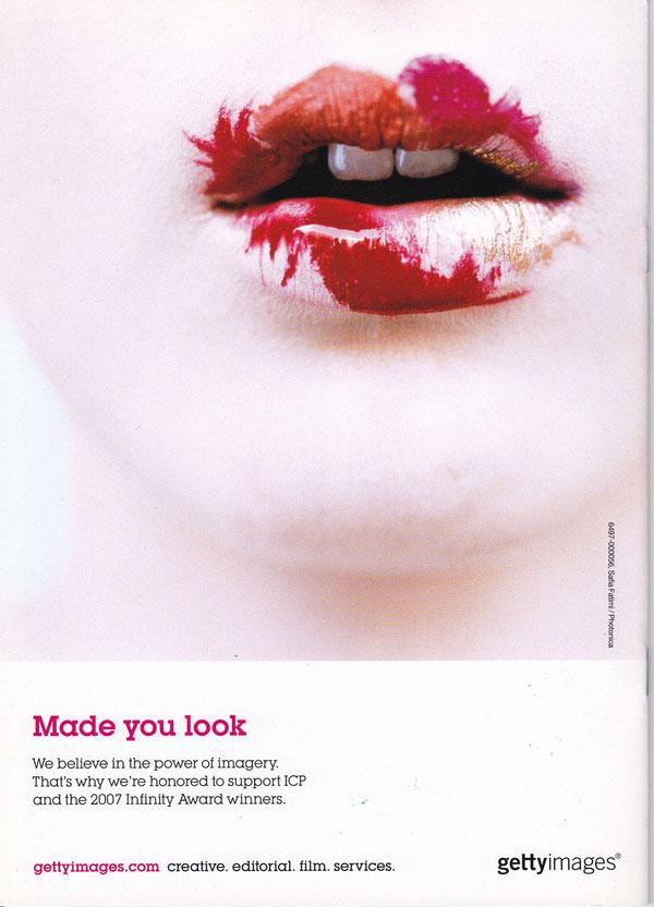 beautiful new print design inspiration 43 examples