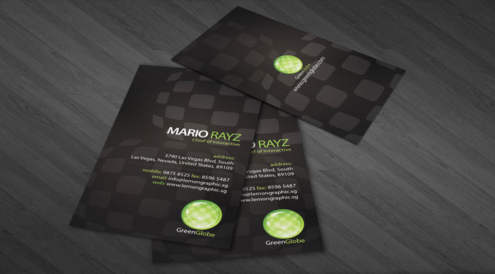 A collection of high quality black business cards ideas to inspire you 32450369163 a collection of high quality black business cards ideas to inspire you reheart Choice Image