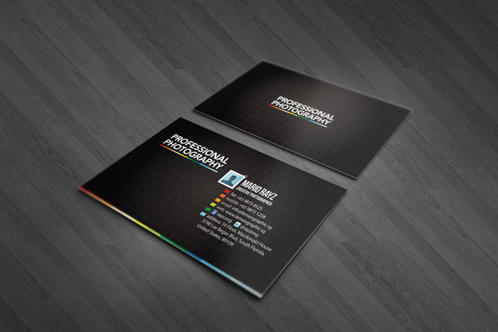 A collection of high quality black business cards ideas to inspire you 32450729458 a collection of high quality black business cards ideas to inspire you reheart Image collections