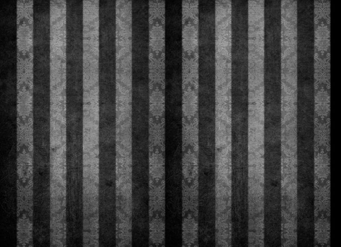 black wall texture. 132162101 39 Black Texture Examples To Download For Dark Design Projects Wall
