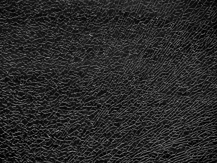 39 Black Texture Examples To Download For Dark Design Projects