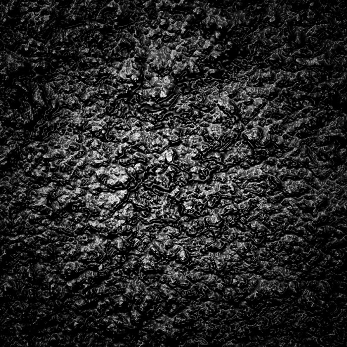 Black Texture With 1411320 39 Black Texture Examples To Download For Dark Design Projects