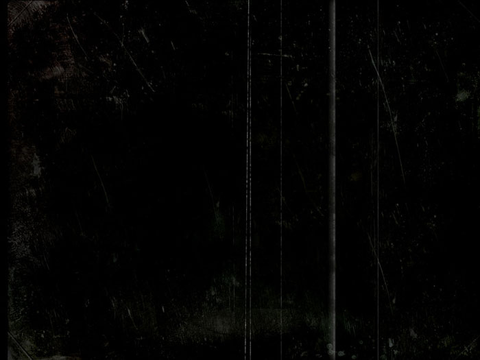 Black Textures For Dark Design Projects That You Might Have