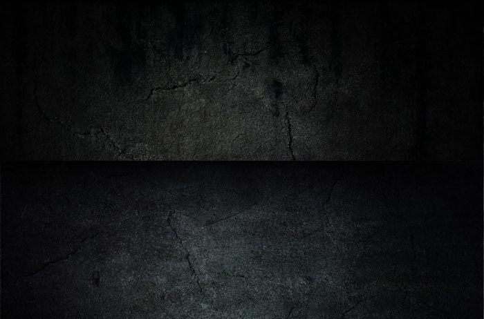 268917192 39 black texture examples to download for dark design projects black floor texture44 floor