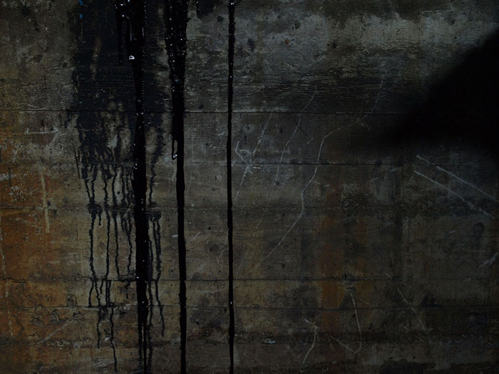 dark textures #024 Free for download Dark Gothic Backgrounds