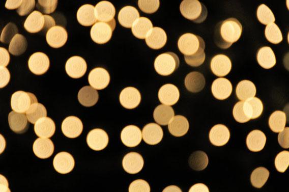 Rockafella Christmas Tree