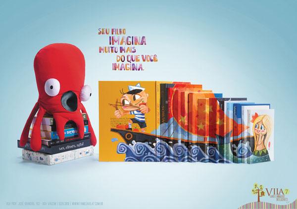 28475891809 Ideas de publicidad: 500 anuncios creativos y geniales