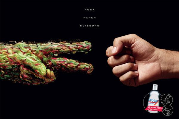 28475915653 Ideas publicitarias: 500 anuncios creativos y geniales