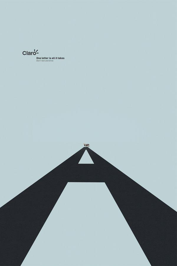 28476752775 Ideas de publicidad: 500 anuncios creativos y geniales