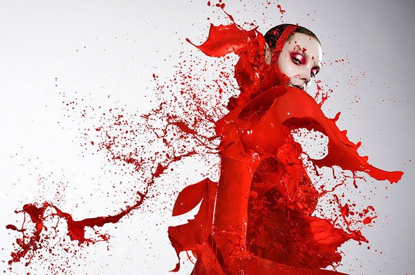 Portfolio 1 by British Designers