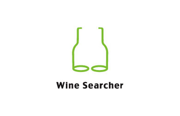 Wine Searcher by British Designers