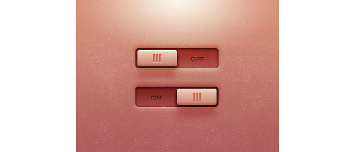 On-Off 2 User Interface Design Inspiration