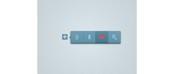 Options User Interface Design Inspiration