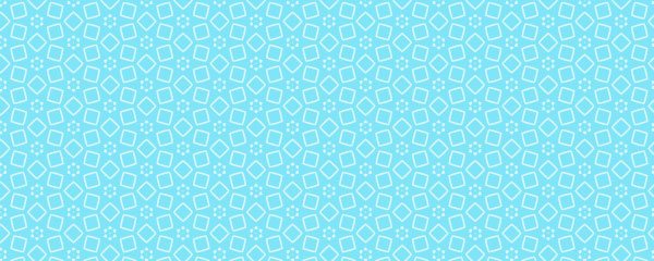 1374 Colorful Free Seamless Tileable Pattern