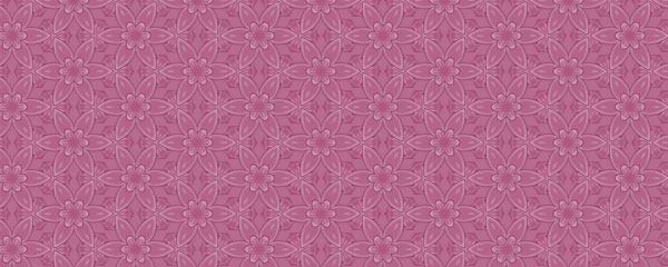 1520 Colorful Free Seamless Tileable Pattern
